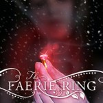 Book Cover The Faerie Ring Kiki Hamilton
