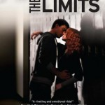 Book cover for Pushing the Limits by Katie McGarry
