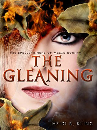 Book Review | The Gleaning | Heidi R. Kling