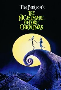 Fornight of Fright Nightmare Before Christmas