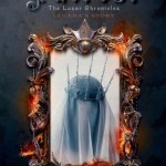 Book cover Fairest Marissa Meyer