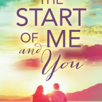 Book cover The Start of Me and You Emery Lord