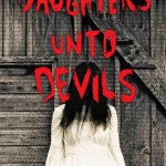 Book Cover Daughters Unto Devils Amy Lukavics